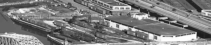 Harlem 1957